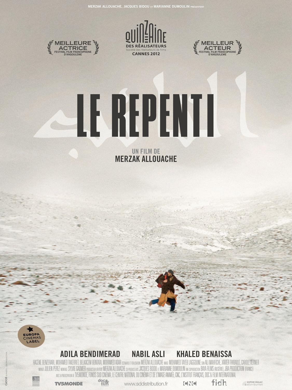 Le Repenti | Allouache, Merzak (Réalisateur)