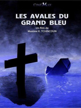 Les Avalés du Grand Bleu