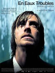 En eaux troubles | Poppe, Erik (Réalisateur)