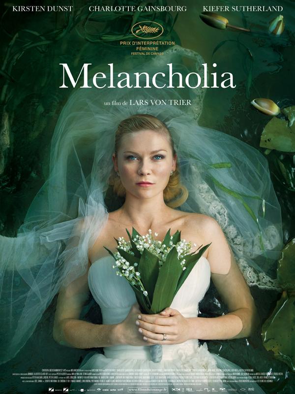 Melancholia | Von Trier, Lars (Réalisateur)