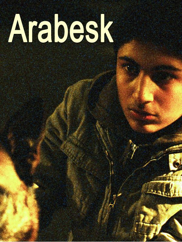 Arabesk | Aycicek, Engin (Réalisateur)