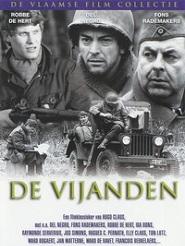 Film Fest Gent - De Vijanden