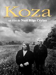 Koza | Ceylan, Nuri Bilge (Réalisateur)