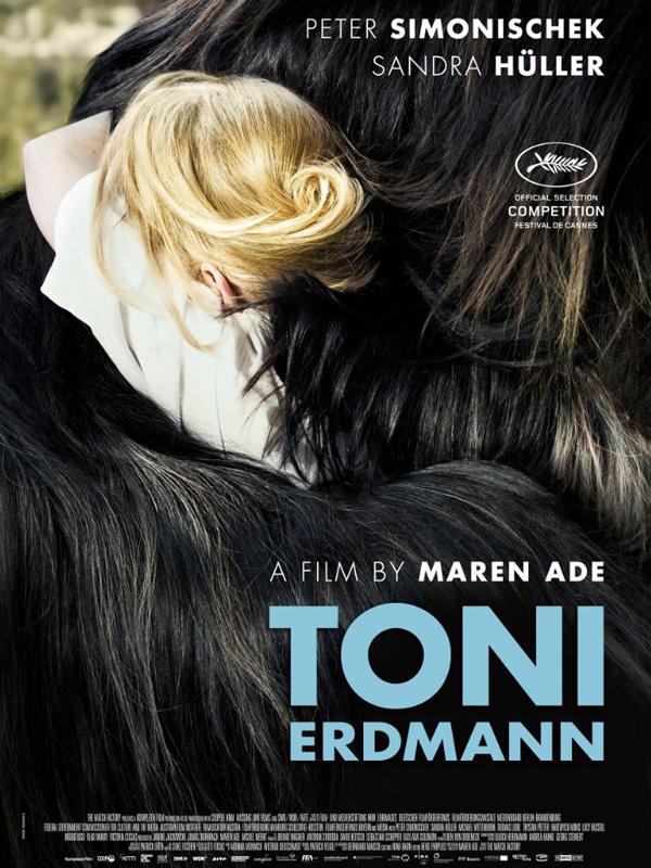Toni Erdmann |