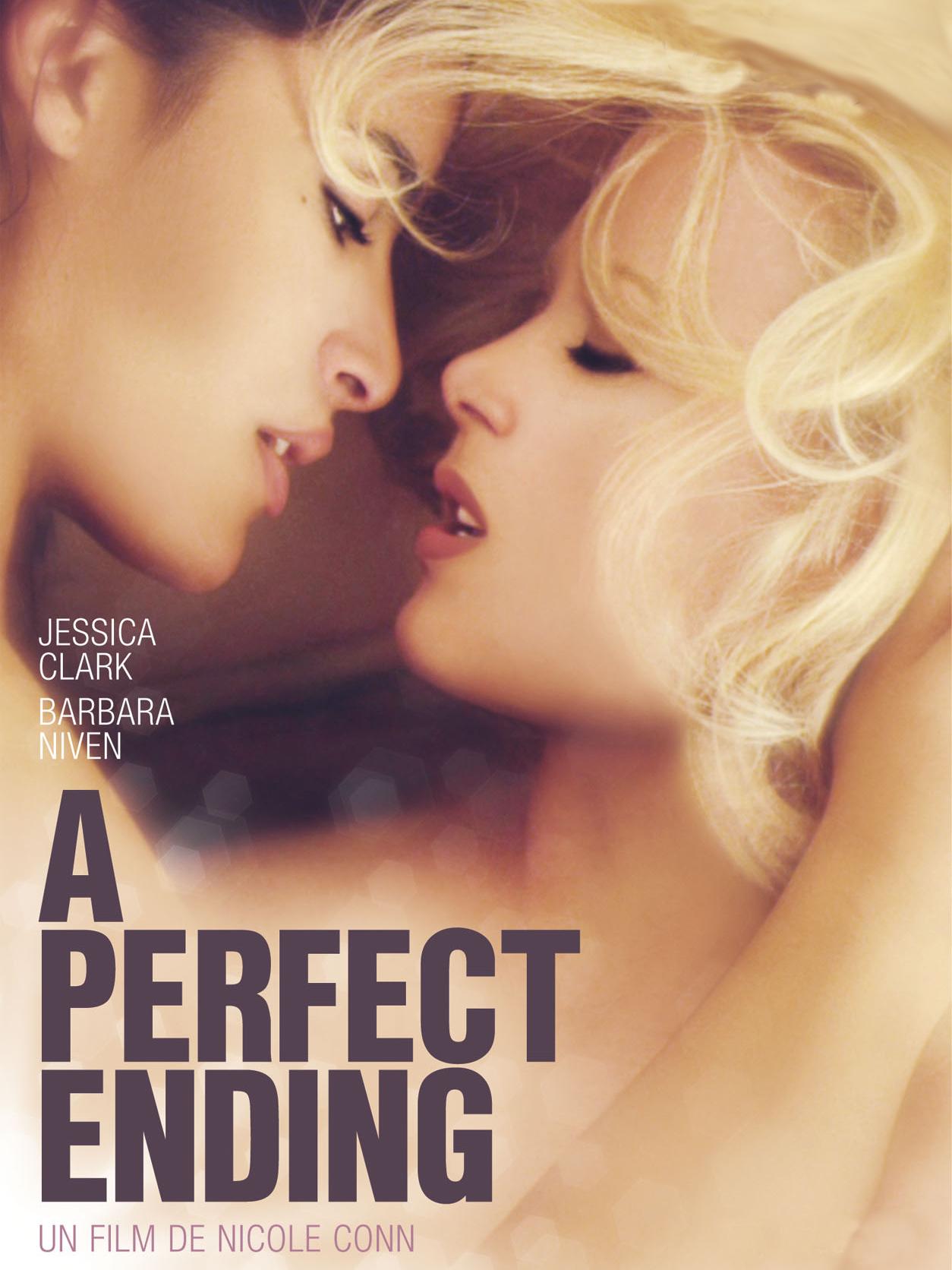 A Perfect Ending | Conn, Nicole (Réalisateur)