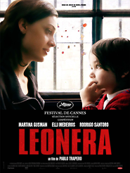 """Afficher """"Leonera"""""""