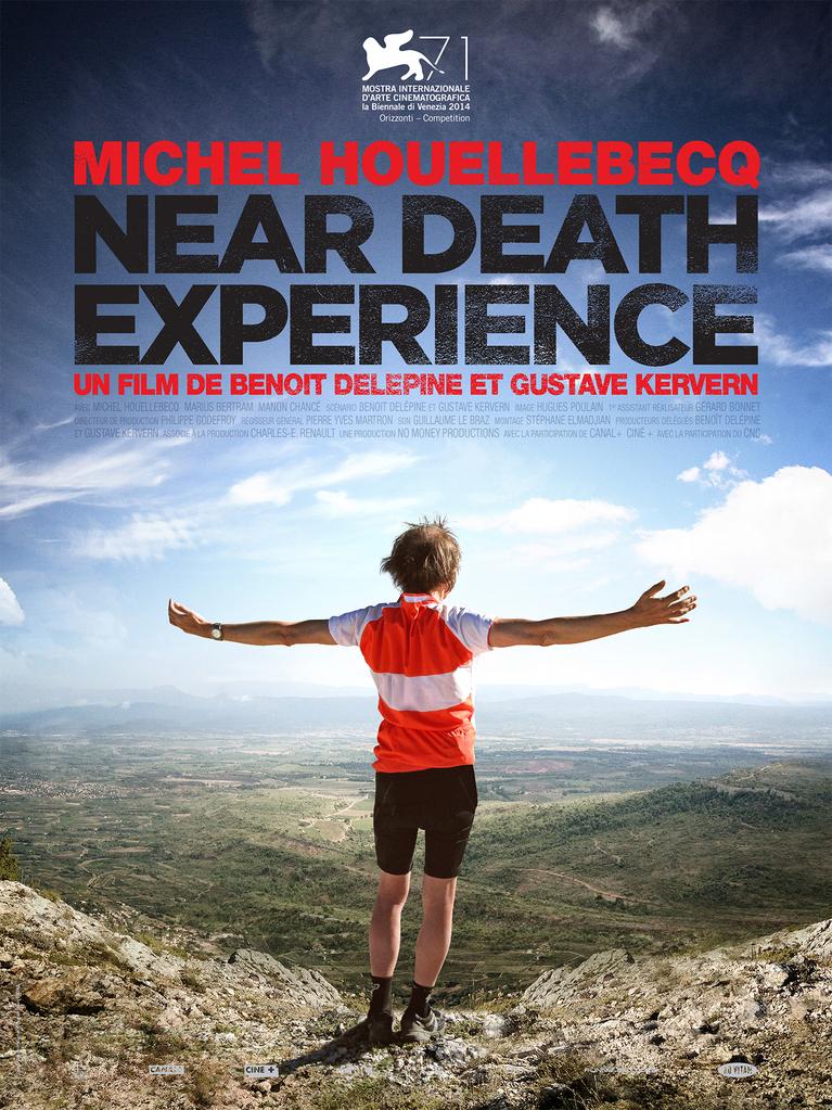 Near Death Experience | Kervern, Gustave (Réalisateur)
