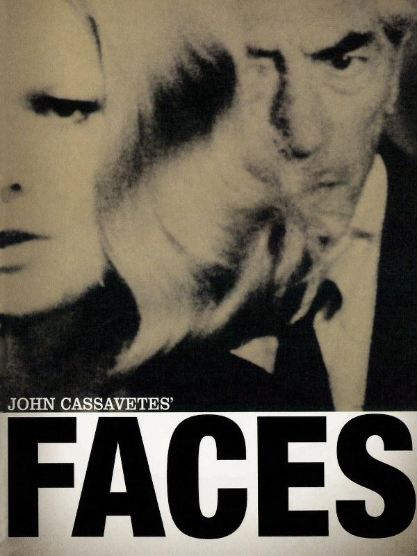 Faces | Cassavetes, John (Réalisateur)