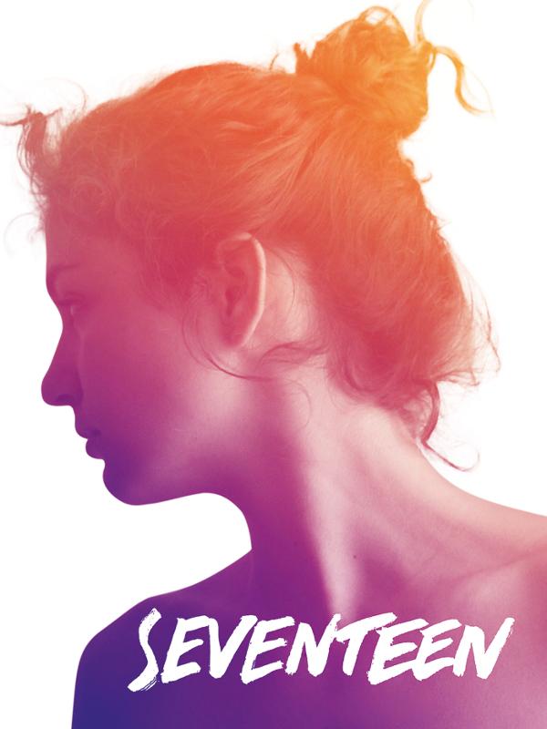 Seventeen | Art, Monja (Réalisateur)