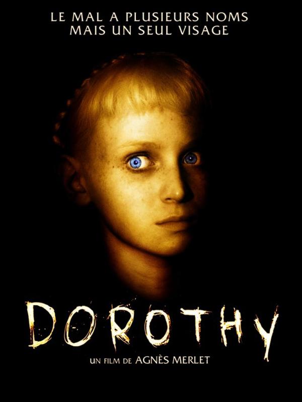 """Afficher """"Dorothy"""""""