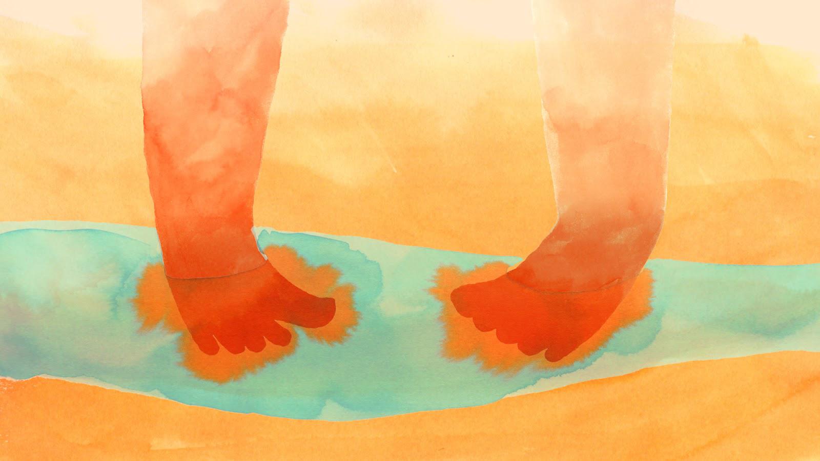 pieds-verts-4.jpg