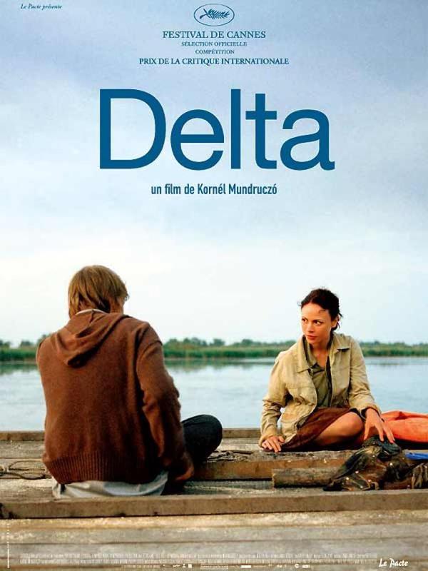 Film Fest Gent Delta
