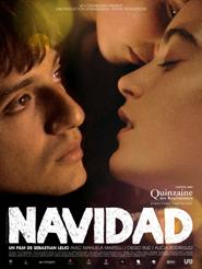 Navidad | Lelio, Sebastián (Réalisateur)
