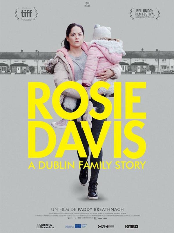 Rosie Davis | Breathnach, Paddy (Réalisateur)