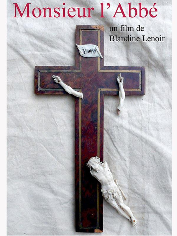 Monsieur l'Abbé | Lenoir, Blandine (Réalisateur)