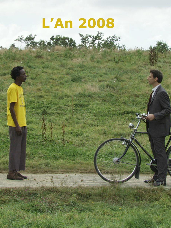 L' An 2008 | Le Chevallier, Martin (Réalisateur)