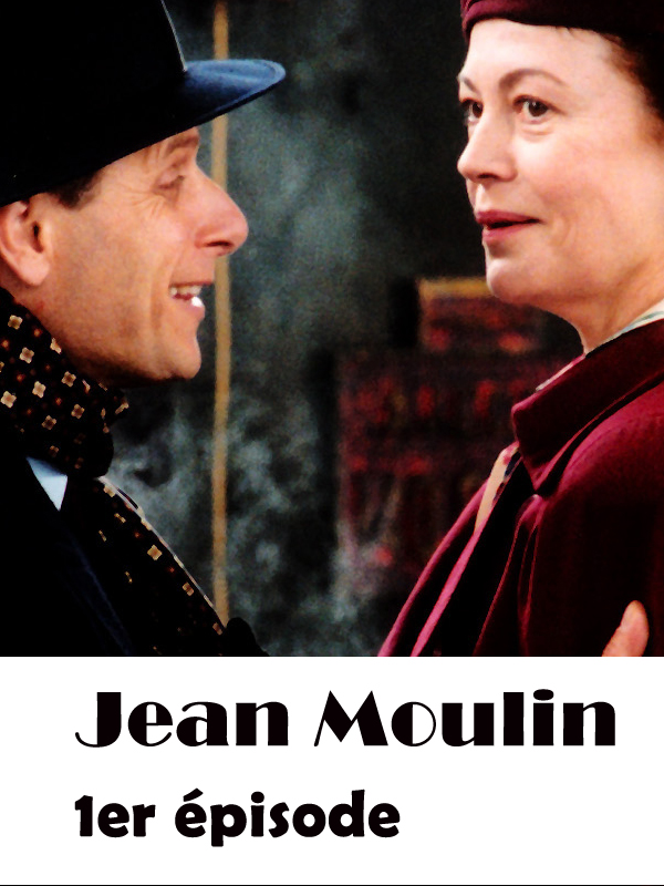 "Afficher ""Jean Moulin 1/2"""