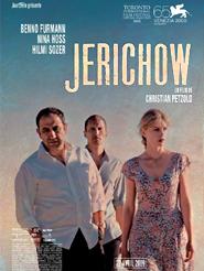 """Afficher """"Jerichow"""""""