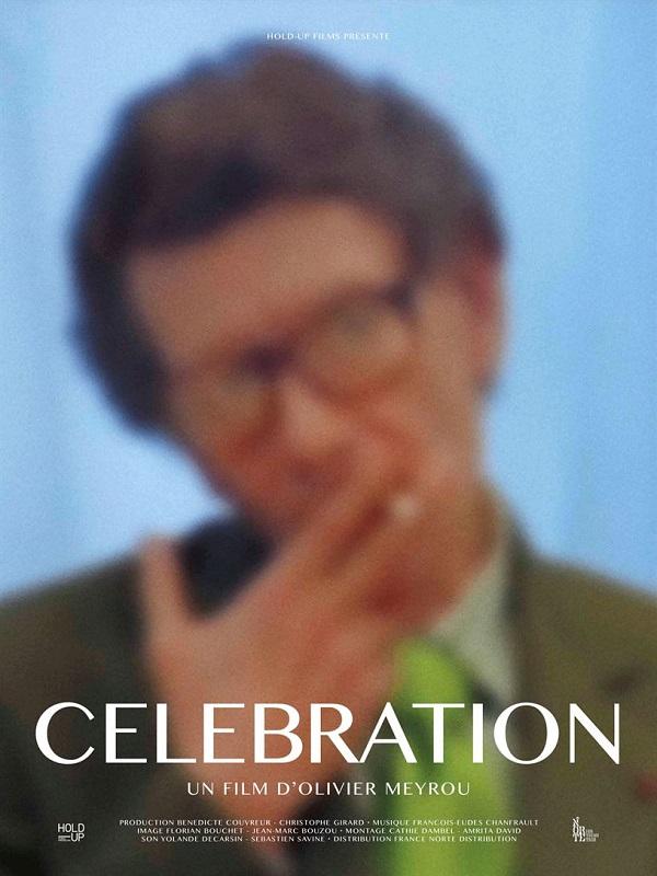 Célébration |