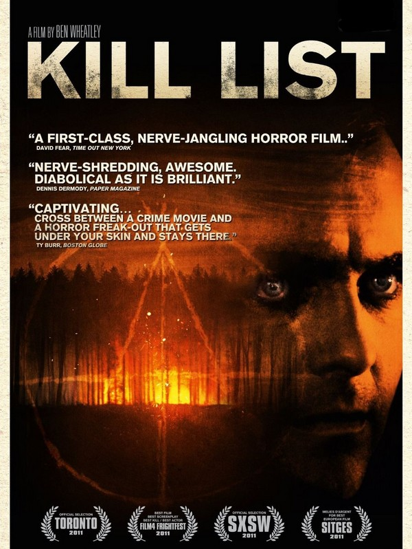 Film Fest Gent Kill List