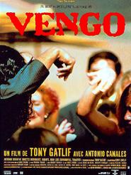 Vengo | Gatlif, Tony (Réalisateur)