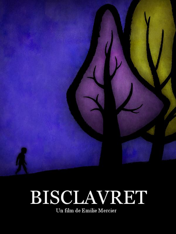 Bisclavret | Mercier, Emilie (Réalisateur)