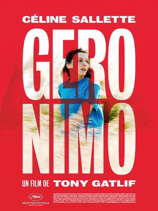 Geronimo | Gatlif, Tony (Réalisateur)