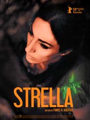 Strella | Koutras, Panos H. (Réalisateur)