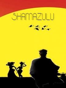 Shamazulu