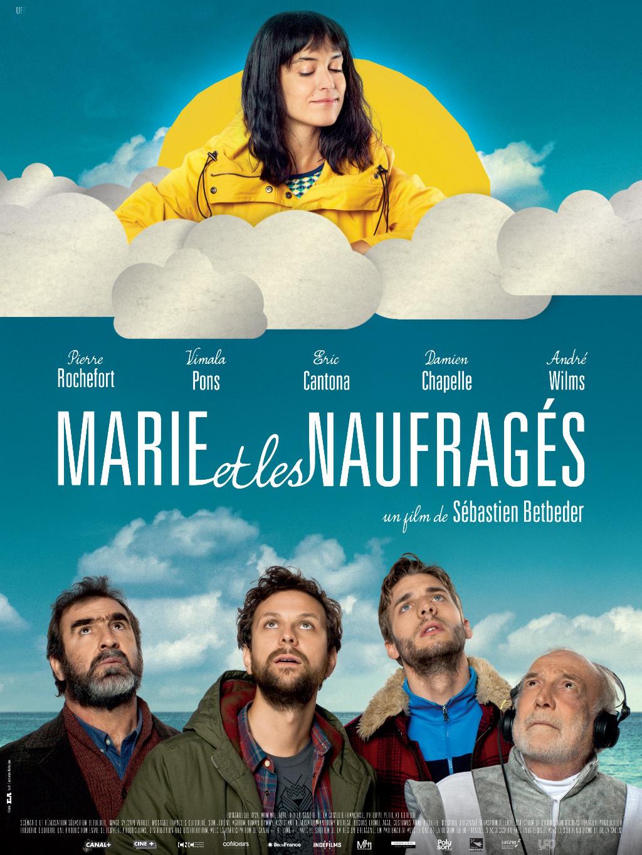 """Afficher """"Marie et les naufragés"""""""
