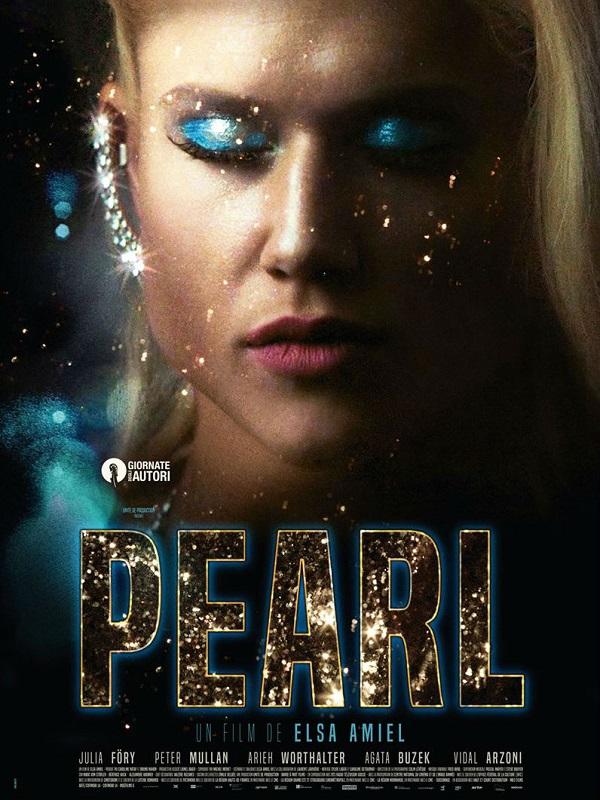 Pearl |