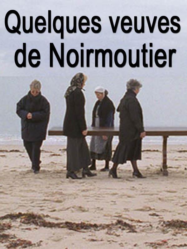 Quelques veuves de Noirmoutier | Varda, Agnès (Réalisateur)