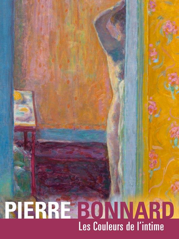 Bonnard - les couleurs de l'intime | Ulmer, Bruno (Réalisateur)