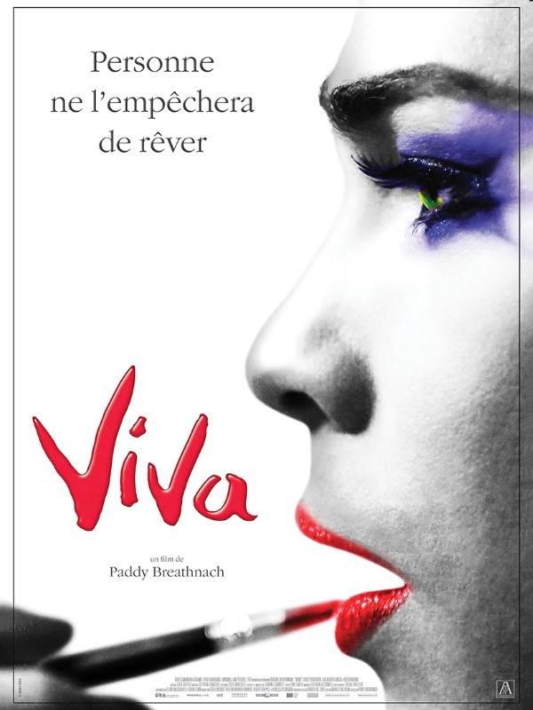 Viva | Breathnach, Paddy (Réalisateur)