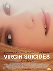 Virgin Suicides | Coppola, Sofia (Réalisateur)