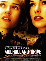 Mulholland drive | Lynch, David (Réalisateur)