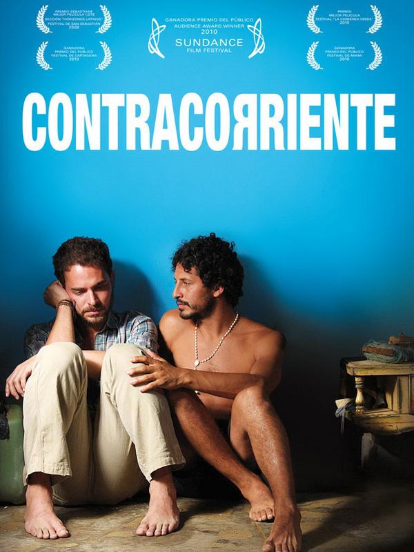 Contracorriente | Fuentes-León, Javier (Réalisateur)