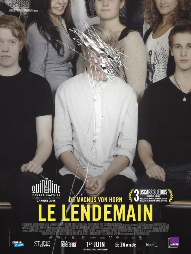 Le Lendemain |