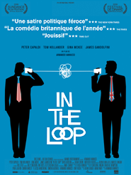 In the Loop | Iannucci, Armando (Réalisateur)