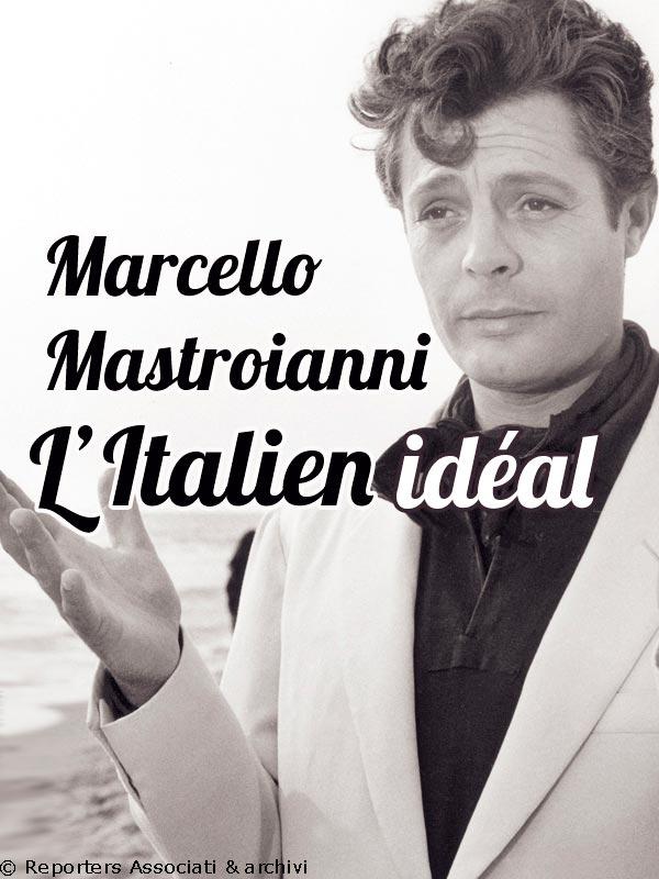 Marcello Mastroianni | Nobécourt, Emmanuelle (Réalisateur)
