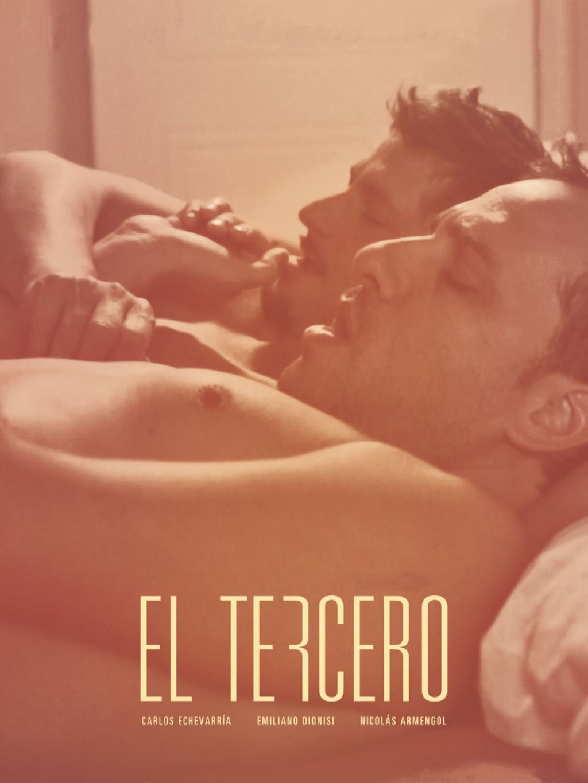 El Tercero | Guerrero, Rodrigo (Réalisateur)
