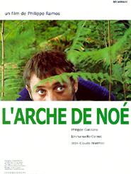 L'Arche de Noé | Ramos, Philippe (Réalisateur)