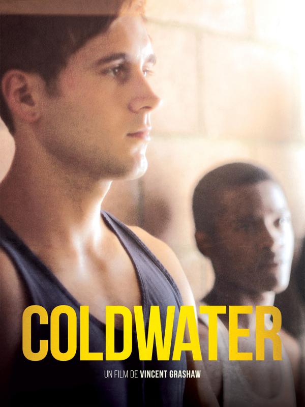"Afficher ""Coldwater"""