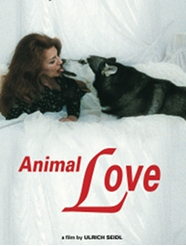Animal Love | Seidl, Ulrich (Réalisateur)