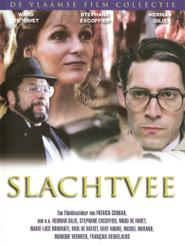 Film Fest Gent - Slachtvee