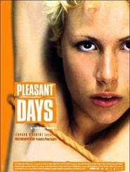 Pleasant Days | Mundruczó, Kornel (Réalisateur)