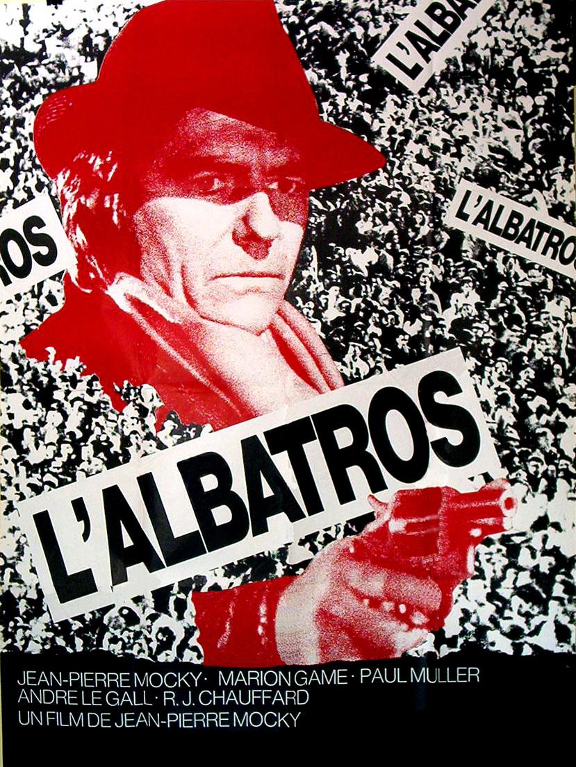 L'Albatros |