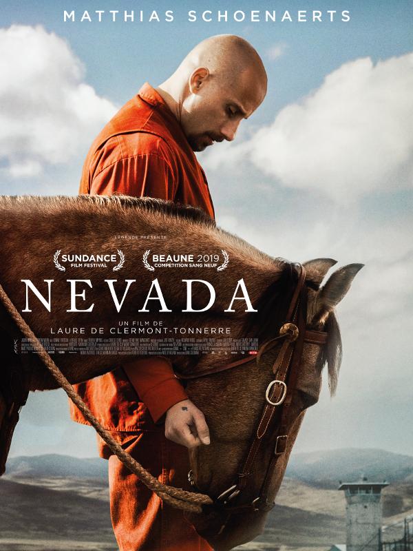 Nevada |