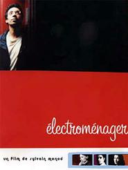 "Afficher ""Electroménager"""