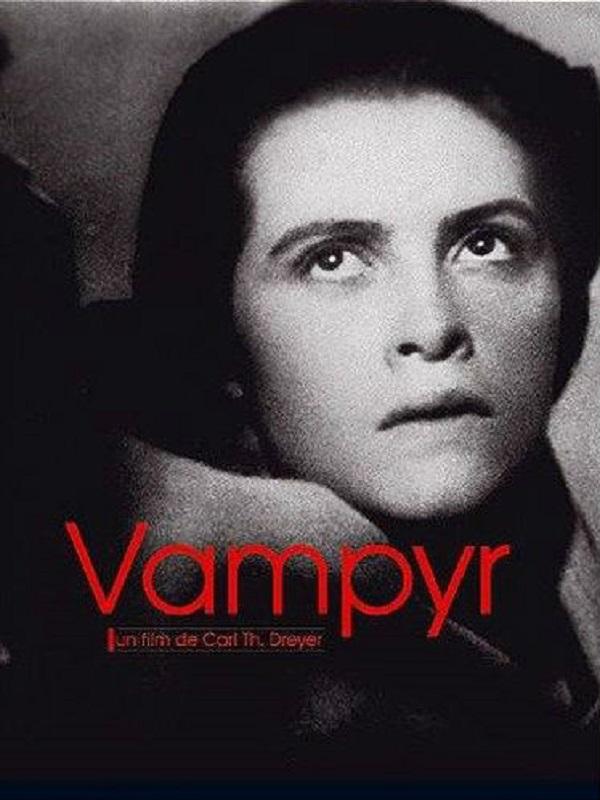 Vampyr | Dreyer, Carl Theodor (Réalisateur)